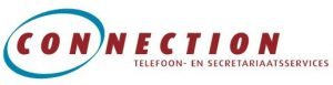 Connection Telefoon- en secretariaatservices
