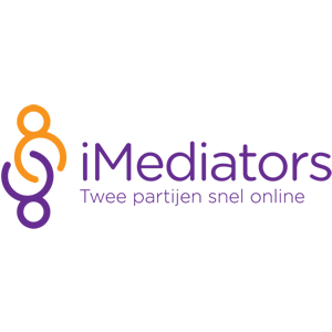 iMediators